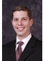 Florence Litigation Lawyer Timothy Bernard Spille