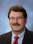 Erie County Appeals Lawyer Russell S. Warner