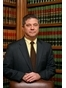 Dayton Personal Injury Lawyer Gregory Philip Spears