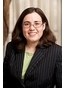 Wilkes Barre Administrative Law Lawyer Sara Amelia Walsh