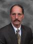Akron Health Care Lawyer Frank Thomas Sossi