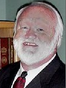 Tacoma Brain Injury Lawyer Terry E. Lumsden