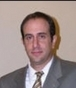 Lake County Personal Injury Lawyer Robert Eric Somogyi