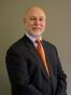 Rossford Estate Planning Attorney Gary Owen Sommer