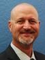 Santa Clara County Employment / Labor Attorney Robert Edward Nuddleman