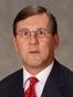 Pittsburgh Business Attorney Joel M. Walker