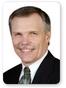 Cleveland Real Estate Attorney Carter Eugene Strang