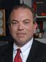 San Antonio Family Law Attorney Andrew Garcia Ramon
