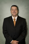 Harris County Mediation Attorney Patrick Michael Primavera