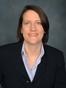Orlando Guardianship Law Attorney Natalie Jones Storch