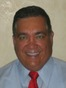 Mesquite Immigration Lawyer Frank Anthony Perez