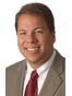 Brooklyn Banking Law Attorney James Edward Stief