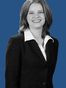 Pittsburgh Admiralty / Maritime Attorney Holly Mock Whalen