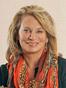Ruxton Landlord / Tenant Lawyer Gail M. Stern