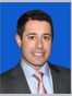 Brooklyn Wrongful Termination Lawyer David Joseph Steiner