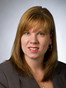Chester County Business Lawyer Denise Cingle Werkley