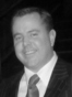 Denton County Estate Planning Attorney David S. Mccreary
