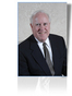 Garfield Heights Real Estate Attorney Terrence Joseph Steel