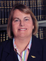 Medina County Estate Planning Attorney Janis Hutchins Zachman