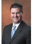 Houston Business Attorney Edward Walter Wertman