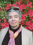 Ottawa Hills Civil Rights Attorney Joan Canale Szuberla