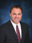 New Jersey Medical Malpractice Lawyer Michael L. Weiss
