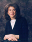 Delaware County Discrimination Lawyer Karen Kress Weisbord