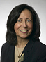 Radnor Mergers / Acquisitions Attorney Nancy Diane Weisberg