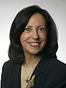 Paoli Corporate / Incorporation Lawyer Nancy Diane Weisberg