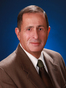 Conklin Family Law Attorney Alan M. Zalbowitz