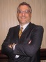 Pennsylvania Landlord / Tenant Lawyer Michael Wolinsky