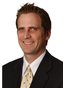 Cleveland Government Attorney Richard Dennis Summers