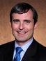 Edgewater Insurance Law Lawyer Kerry James Sullivan