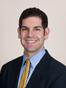 Pennsylvania Class Action Attorney Joshua D. Wolson