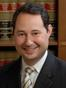 Pennsylvania Workers' Compensation Lawyer Levi Samuel Wolf