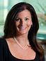Pennsylvania Land Use / Zoning Attorney Denise Renee Yarnoff