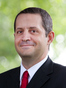Lancaster Land Use / Zoning Attorney Jeffrey James Worley