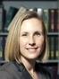 Rohrerstown General Practice Lawyer Melissa Mattox Wohlsen