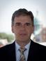 Harrisburg Personal Injury Lawyer John F. Yaninek