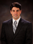 Racine Juvenile Law Attorney Ryan S. Woodske