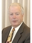 Dauphin County Public Finance / Tax-exempt Finance Attorney Richard B. Wood