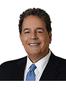 Hollywood Insurance Law Lawyer Edward N. Winitz