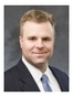 Allegheny County Mergers / Acquisitions Attorney Michael D. Winterhalter
