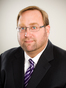 Delaware County Workers' Compensation Lawyer Matthew Lane Wilson