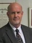 Burlington County Probate Lawyer Gary F Woodend