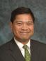 Saint Matthews Commercial Real Estate Attorney Dino R. Camomot