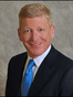 Cincinnati Construction / Development Lawyer Sean Patrick Callan