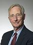 Havertown Trusts Attorney Bertram Wolfson
