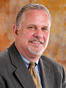 Doylestown DUI Lawyer Keith J. Williams