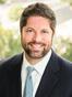 Dallas Wills and Living Wills Lawyer Jason Scott Marina